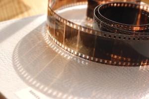 Imatge film