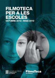 Filmoescoles12-13