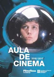 aula-de-cinema-2016_17_careta